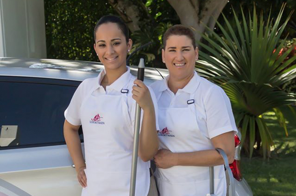 myluxurymaids-car-cleaning