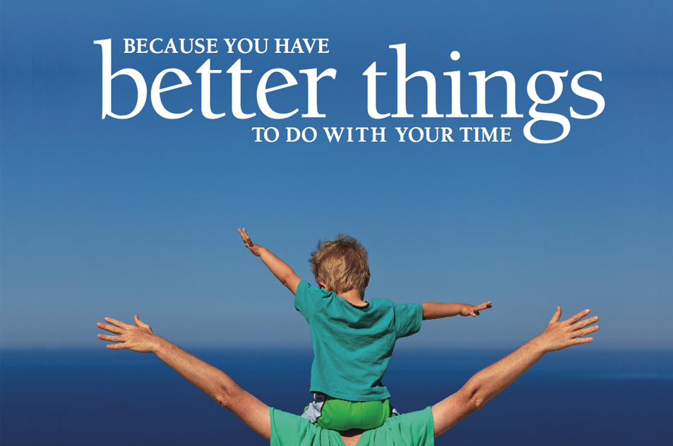 better-things-to-do