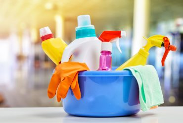 House Cleaning in Florida | How to Prepare for a Cleaning Service