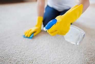 Maid Service in Jupiter | 4 Reasons to Hire a Maid Service for the Holidays