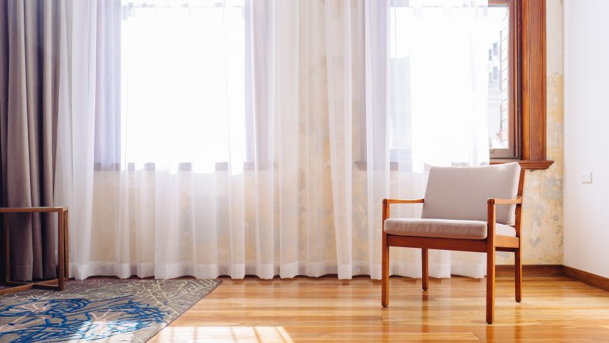 7 Ways a Professional Cleaning Company will Spruce up Your Home for Spring
