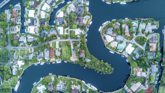 3 Steps to Protect Your Palm Beach Home for Hurricane Season